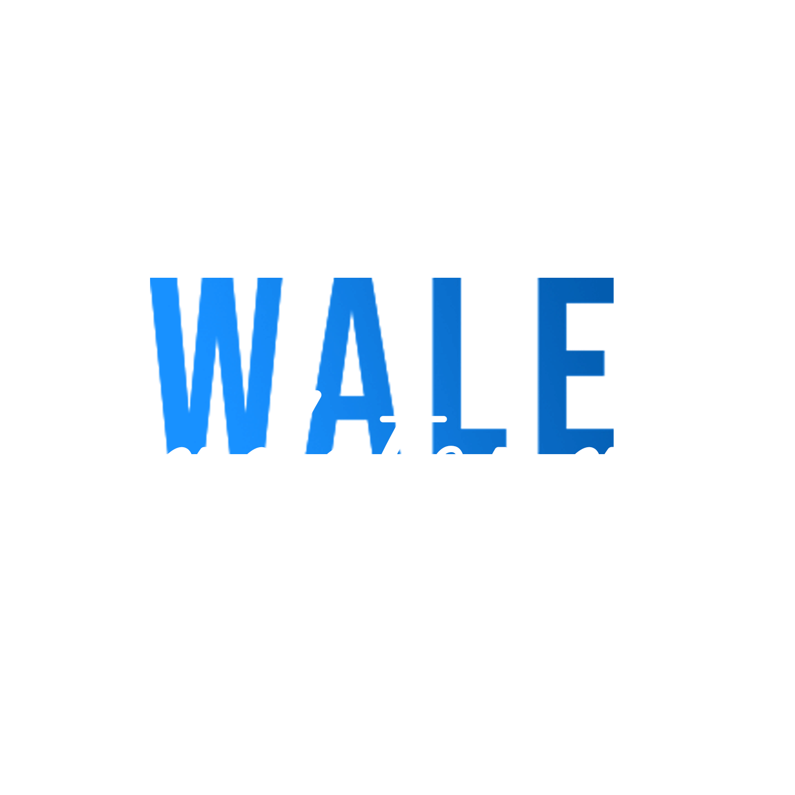 Wale Adetona