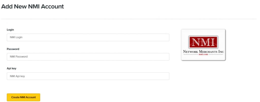 ClickFunnels Stripe Integration